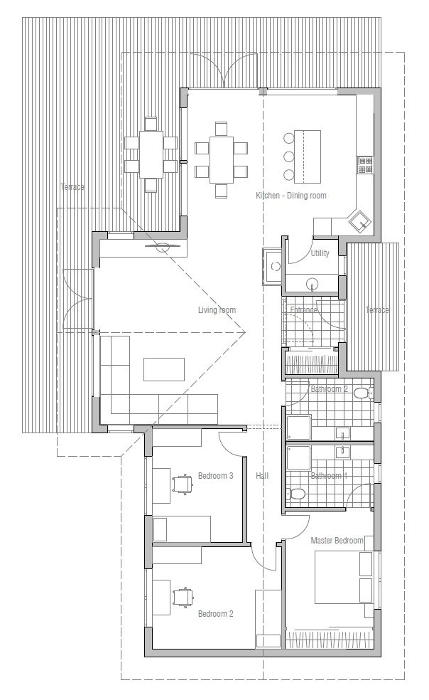 house design modern-house-ch128 10