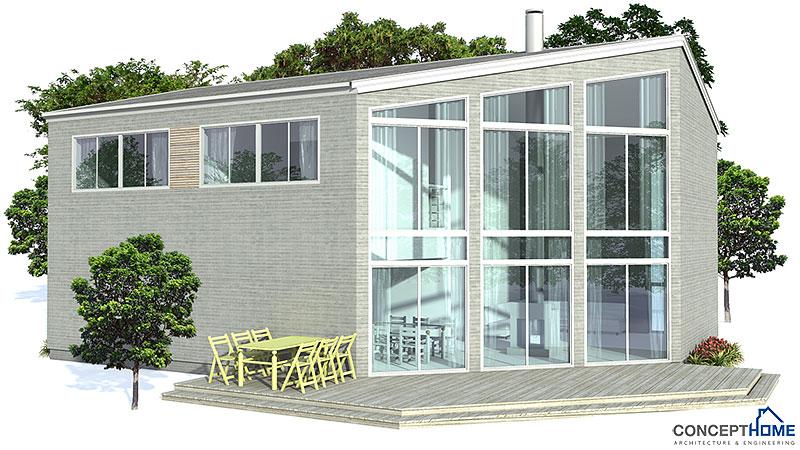 modern-houses_001_house_plan_ch155.jpg