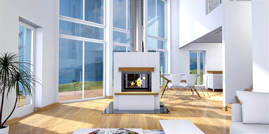 house design modern-house-ch155 2
