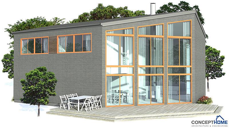 modern-houses_02_home_plan.jpg
