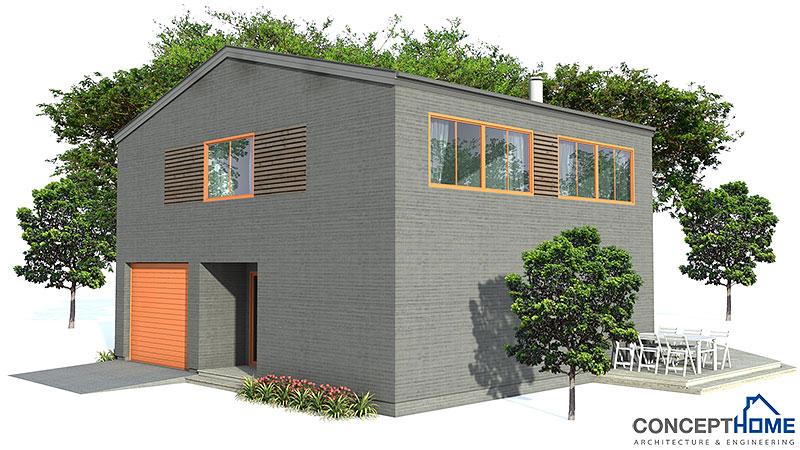 modern-houses_03_home-plan.jpg