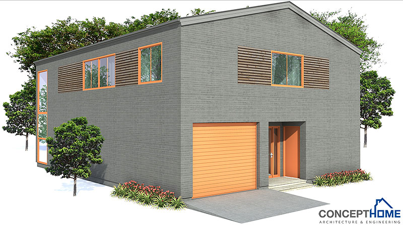 modern-houses_04_home_plan.jpg