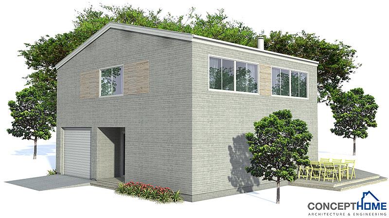 modern-houses_05_ch155_2.jpg