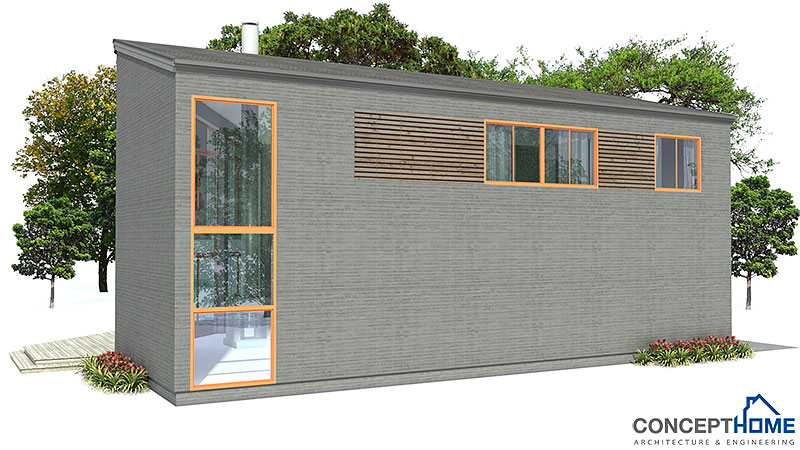modern-houses_05_house_plan.jpg