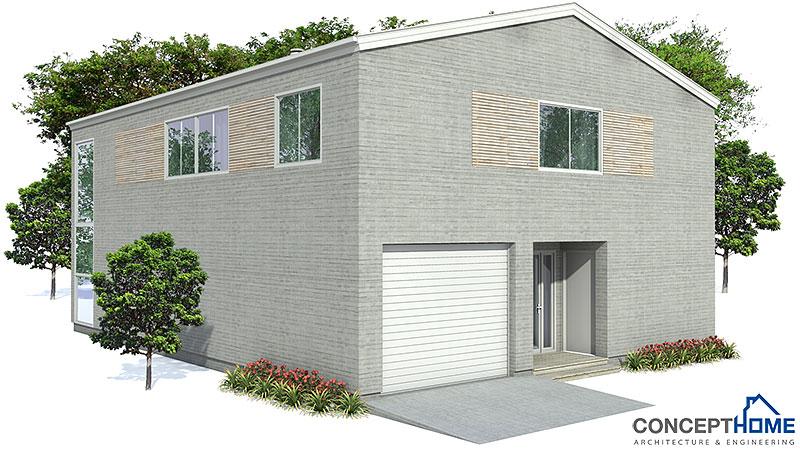 modern-houses_07_house_plan.jpg