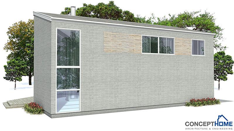 modern-houses_08_house_plan.jpg