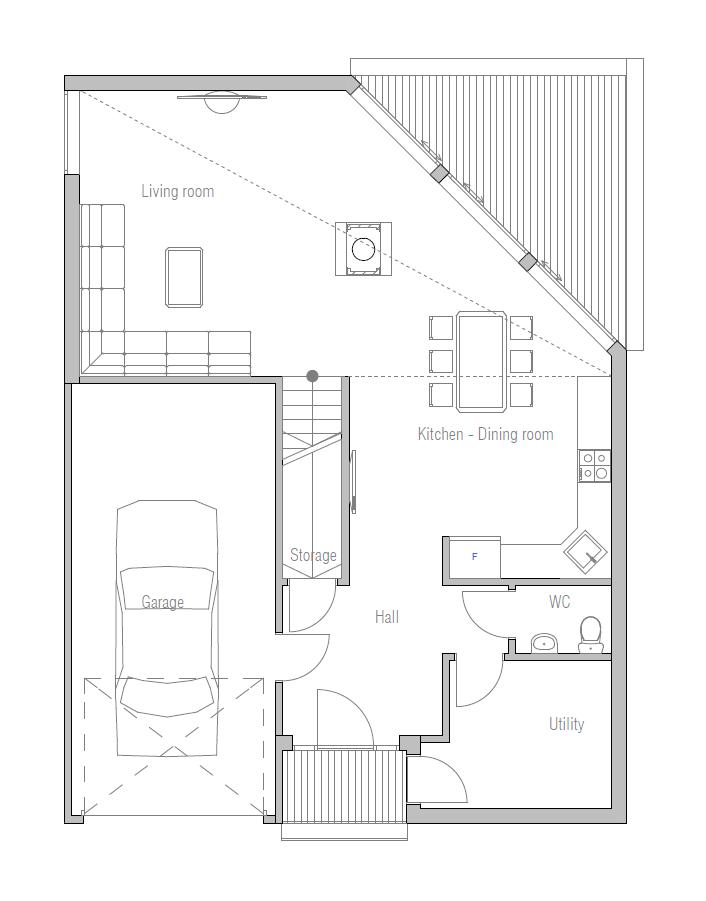 modern-houses_10_Modern_Home_CH155.png