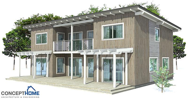 house design modern-house-ch88 3