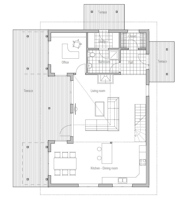house design modern-house-ch88 11