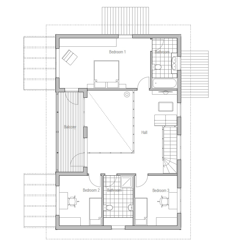 house design modern-house-ch88 12
