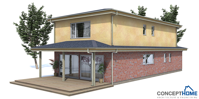 modern-houses_02_house_plan_oz66.JPG