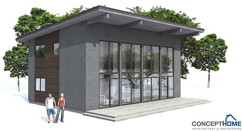 modern-houses_001_house_plan_ch50.jpg