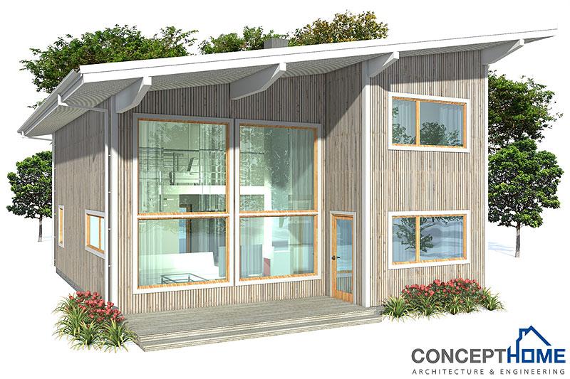 modern-houses_001_house_plan_9.jpg