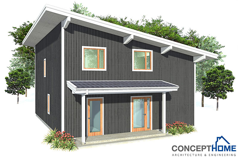 house design modern-house-ch9 3