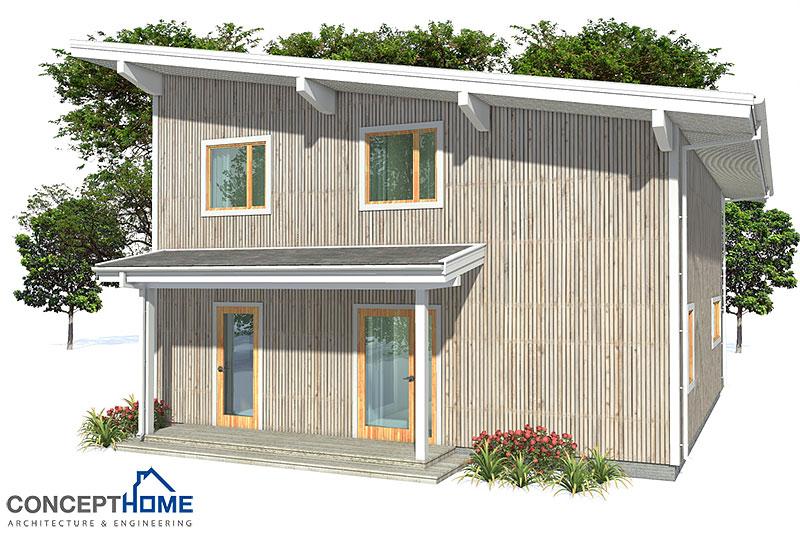 house design modern-house-ch9 5