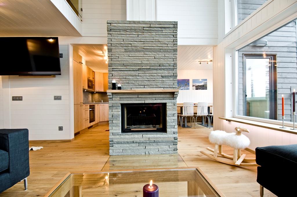 house design modern-house-ch9 10