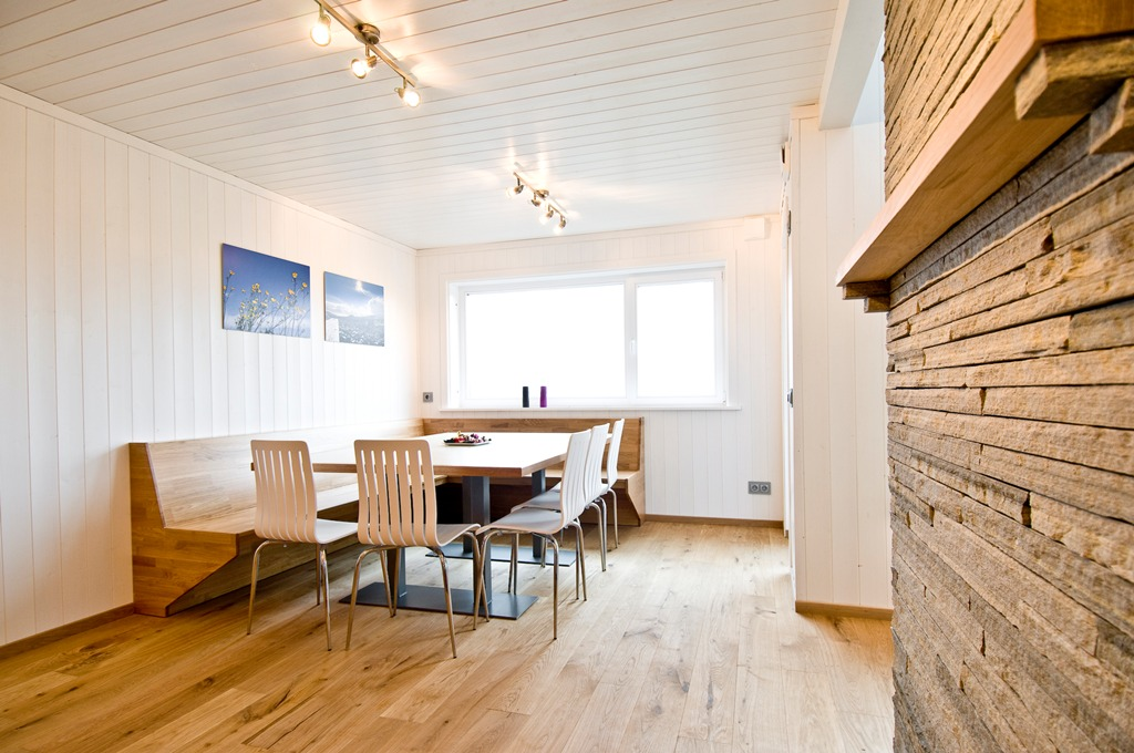 house design modern-house-ch9 11