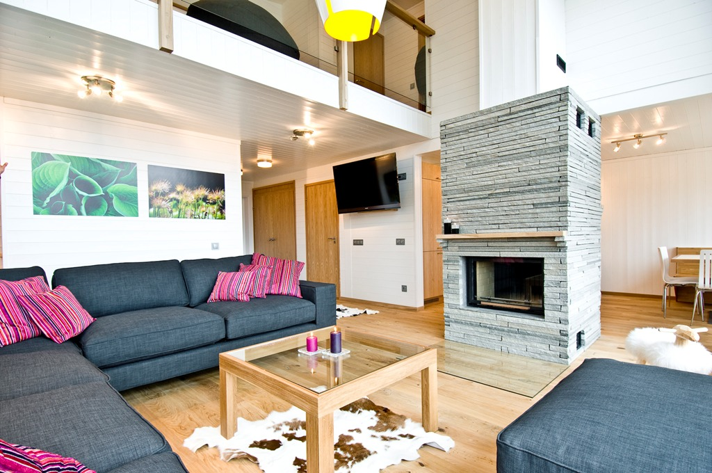 house design modern-house-ch9 13