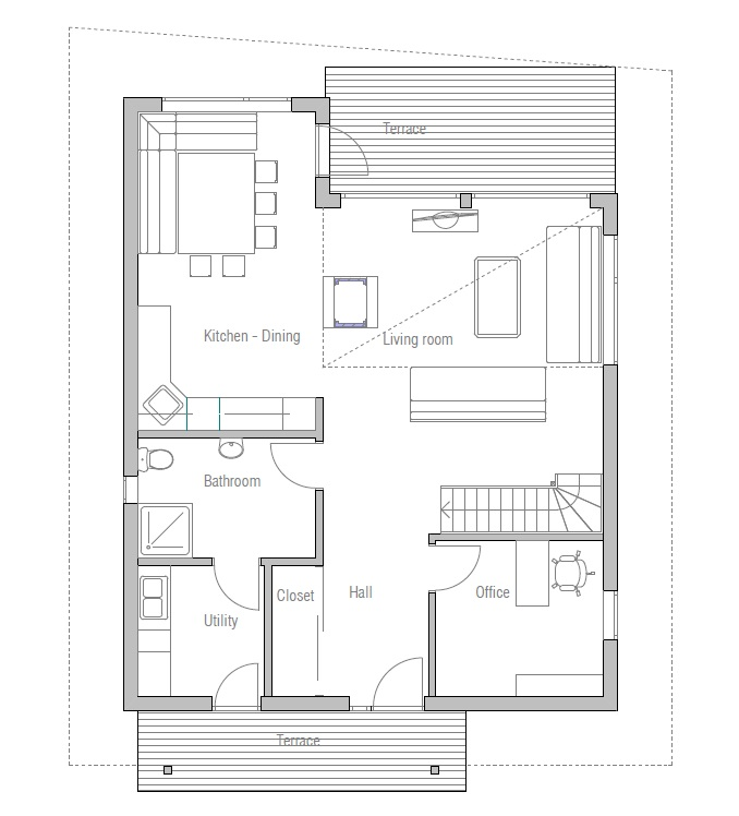 house design modern-house-ch9 30