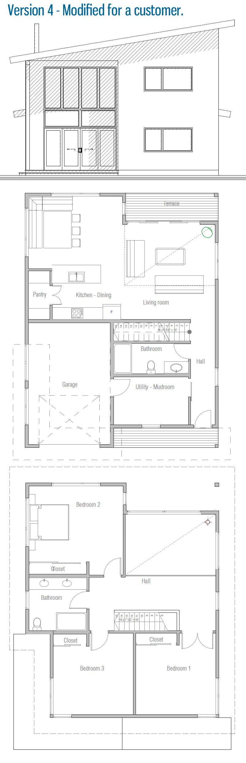 house design modern-house-ch9 42