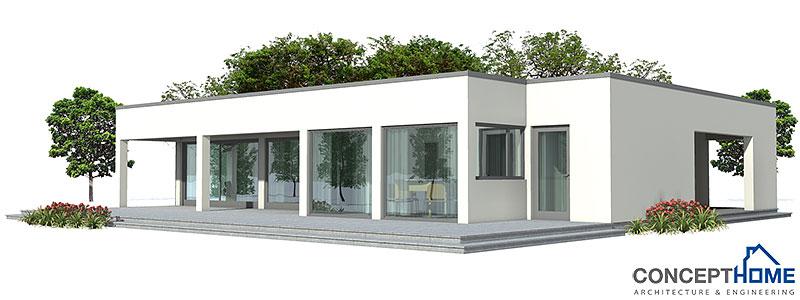 house design modern-house-ch138 2