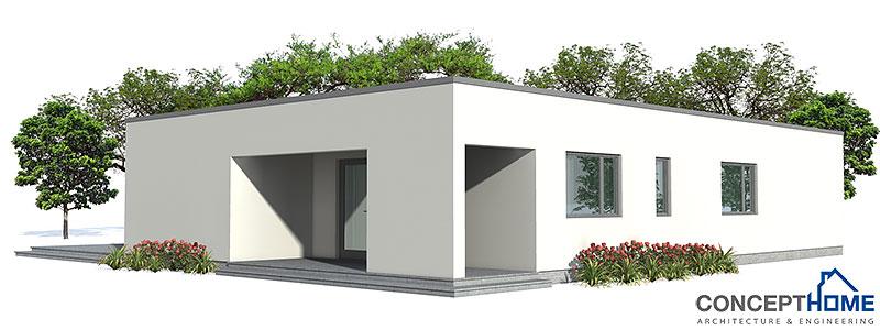 modern-houses_06_model_138_4.jpg