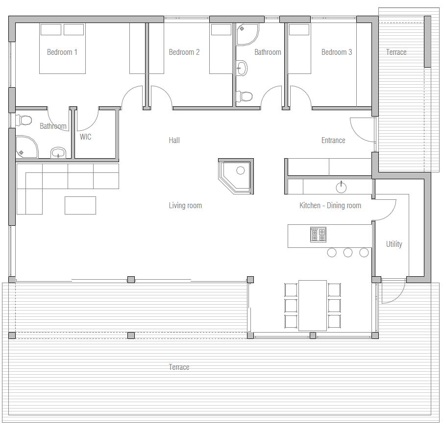 house design modern-house-ch138 10