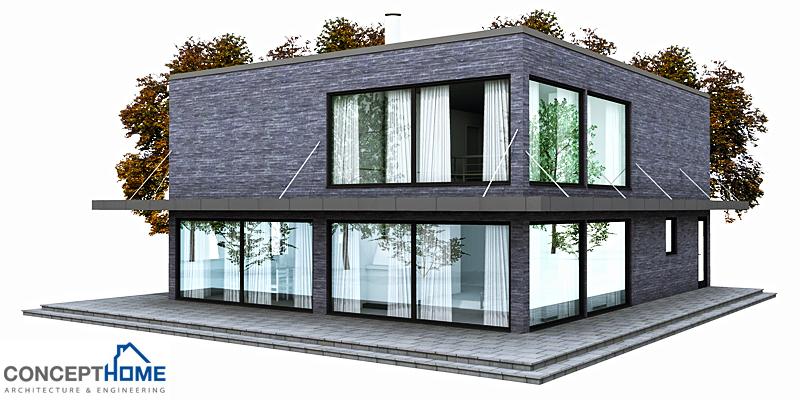 modern-houses_001_house_plan_ch148.JPG