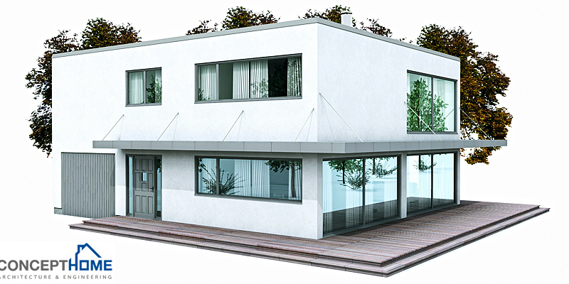 modern-houses_04_ch148_1.JPG