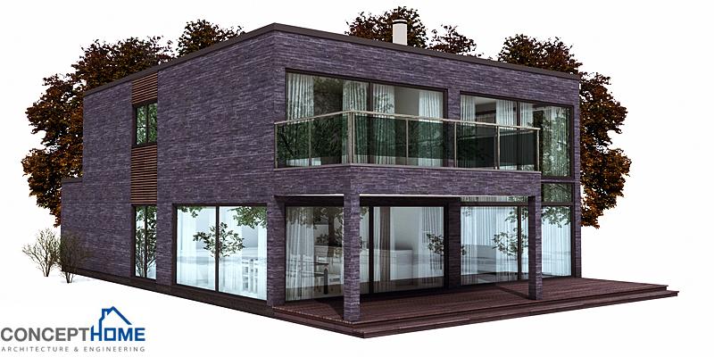 modern-houses_001_house_plan_ch149.JPG
