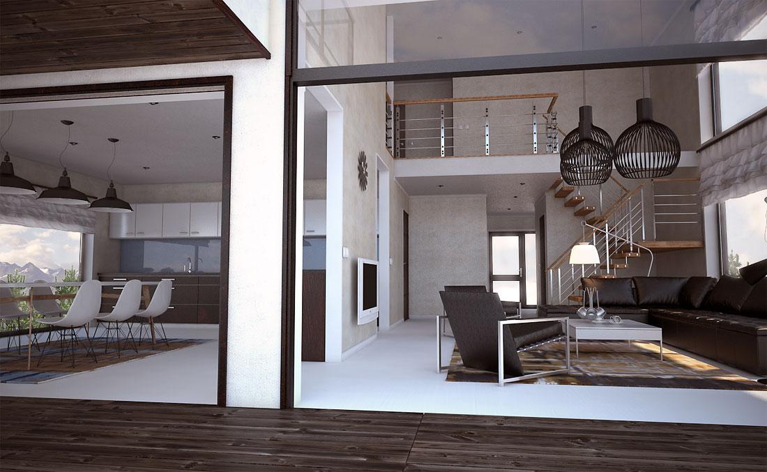 house design modern-house-ch149 3