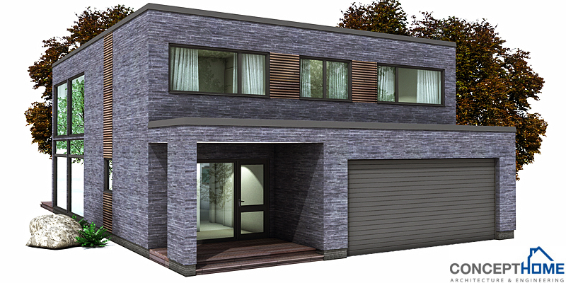 house design modern-house-ch149 6