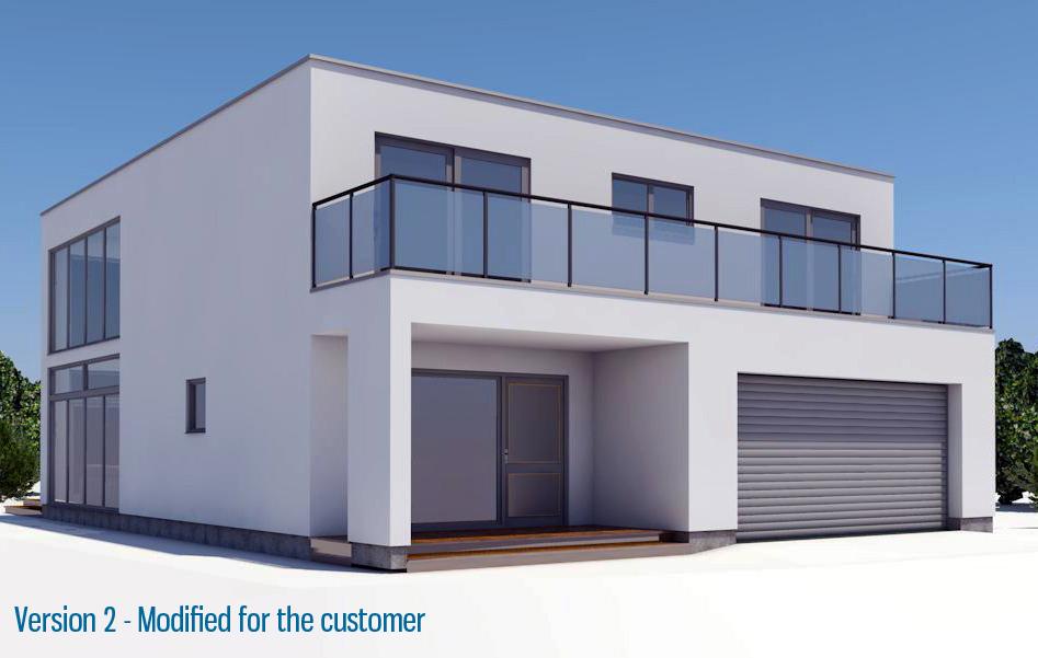 house design modern-house-ch149 9