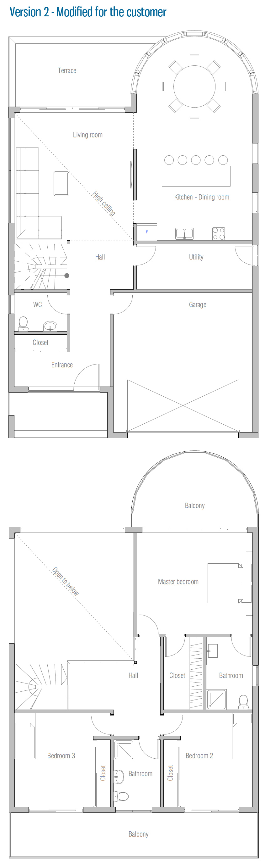 house design modern-house-ch149 20