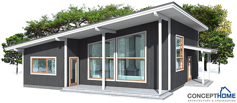 house design modern-house-ch10 2