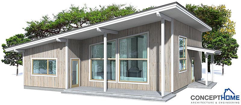house design modern-house-ch10 3