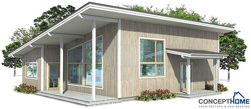 house design modern-house-ch10 5