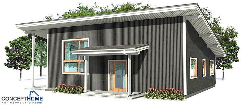 house design modern-house-ch10 7