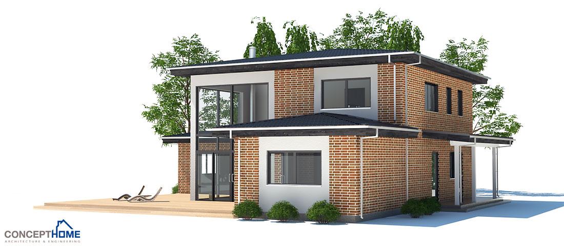 modern-houses_03_home_plan_ch18.jpg