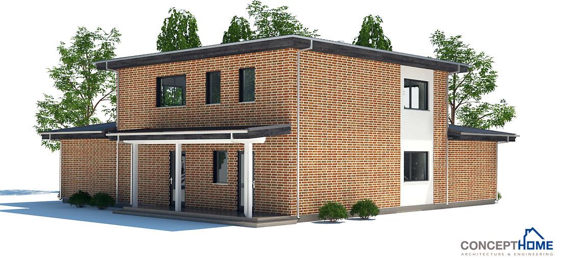house design modern-house-ch18 5