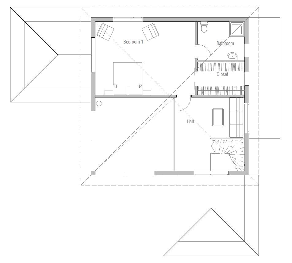 house design modern-house-ch18 11