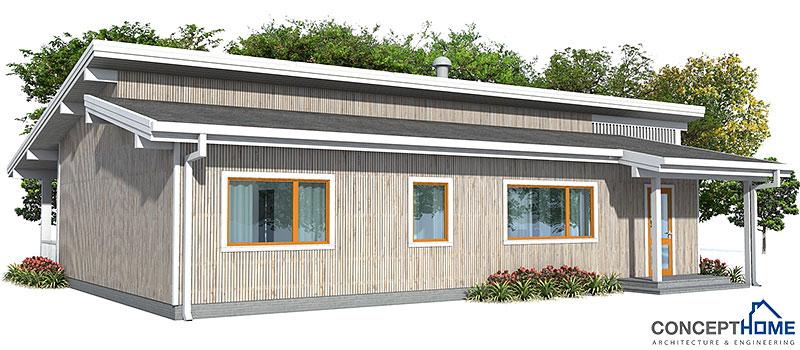 modern-houses_04_ch_23_2_house_plan.jpg