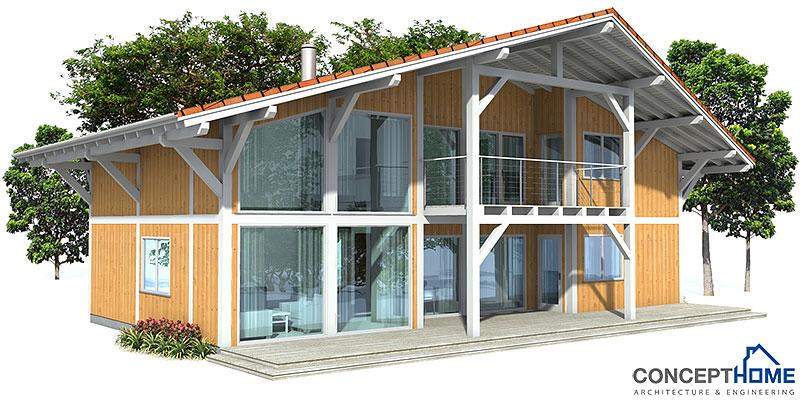 modern-houses_01_house_plan_ch55.jpg
