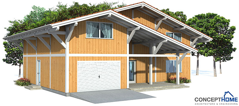 house design modern-house-ch55 2