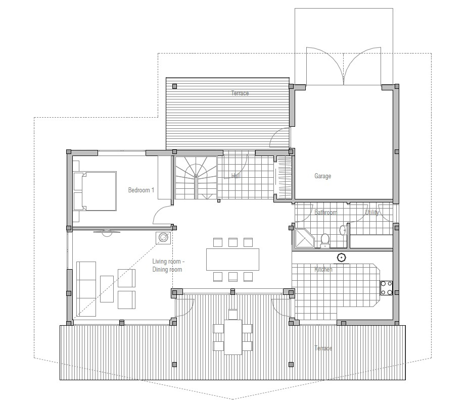 modern-houses_12_055CH_1F_120817_home_plan.jpg