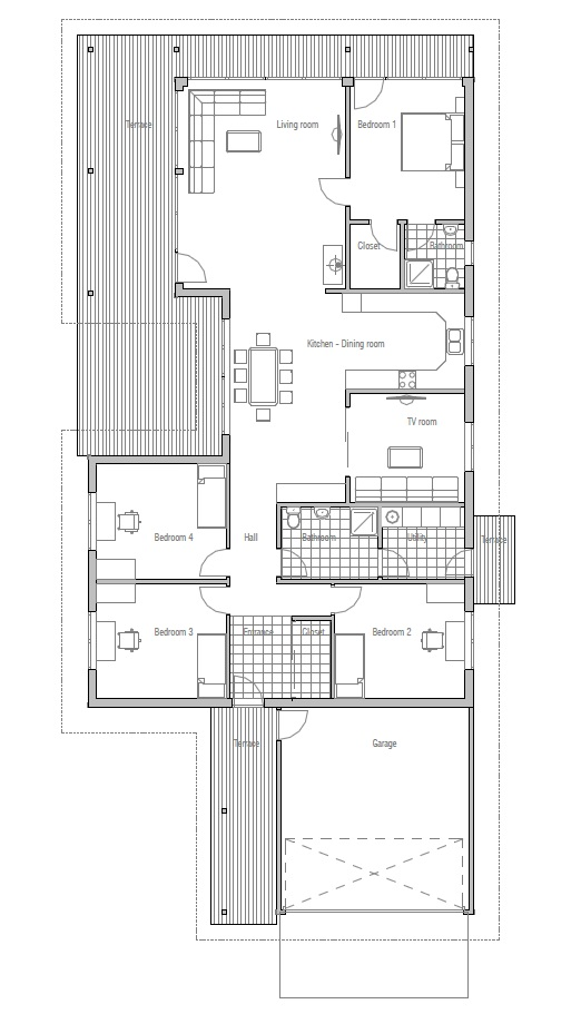 modern-houses_20_025CH_1F_120821_house_plan.jpg