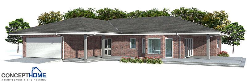 modern-houses_01_house_plan_ch124.jpg