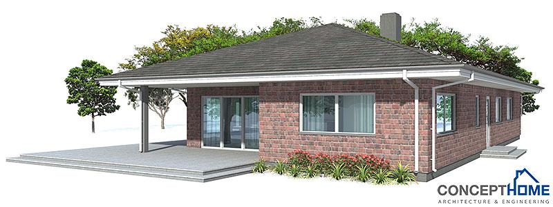 modern-houses_03_house_plan_ch124.jpg