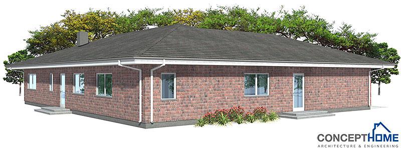 modern-houses_04_house_plan_ch124.jpg