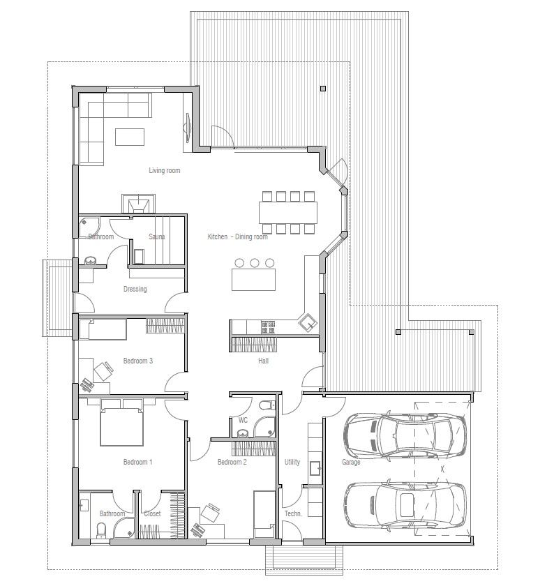 modern-houses_15_124CH_1F_120814_house_plan.jpg